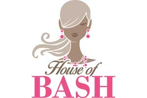 HOUSE OF BASH