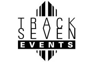 TRACK SEVEN EVENTS