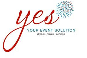 YOUR EVENT SOLUTION